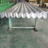 Mattonelle di tetto di alluminio del reticolo del fornitore della Cina per la costruzione di edifici