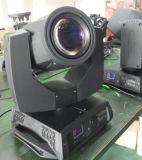 Éclairage LED à haute température Gobo Wash de 230W avec tête mobile
