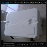 Rotomolding Plastik Isoliernahrungsmittelplastikkühler-Kasten