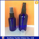 50ml 100ml Glas-wesentliches Öl-Flaschen hergestellt im China-Großverkauf
