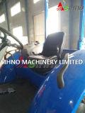 De Dieselmotor van de Tractor van het Wiel van Sihno 50HP