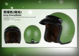 Шлемы стороны высокого качества открытые для электрического мотоцикла