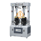 Ds-603 Universal Shoe Sole Attaching Machine pour chaussure