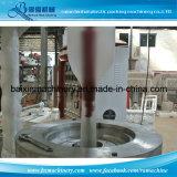 Машина плёнка, полученная методом экструзии с раздувом /LDPE /LLDPE HDPE высокоскоростная