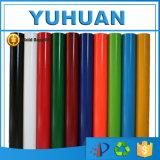 Vinyle adhésif Rolls de température élevée