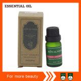 Vente en gros d'huile essentielle pure