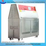 Máquina UV do teste de envelhecimento de Weatherable da energia eléctrica