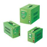 Potencia completamente automática Equirpment del circuito del regulador de voltaje del generador de CA del regulador de voltaje de la serie de SVR