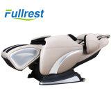 Neuer Form-Massage-Stuhl für Büro-Gebrauch