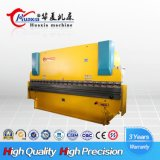 De hydraulische CNC Rem van de Pers (300T/6000)