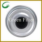 Separador de agua caliente del combustible de las ventas (26560143)