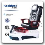 Cadeira de Pedicure do projeto moderno com os TERMAS do pé para o salão de beleza (C109-51)