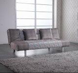 Множественные кровать софы комнаты 2 конструкции цвета живущий сложенная