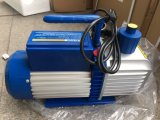 Bomba de vácuo do condicionador de ar e do Refrigeration