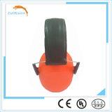 Earmuff Nrr En 352-1 CE безопасности