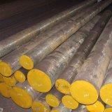 Pré-Durcir en acier de Sw718h en plastique meurent l'acier