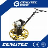 Trowel concreto di potere della benzina di 120cm - di 60cm con Honda/motore di Robin/Loncin/Subaru/Diesel
