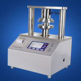 Zb-Hy3000 Lab Edge Crush Strength Tester / Machine de test de résistance au concassage