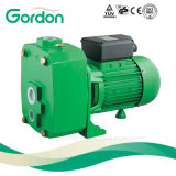 Gardon Electric Copper Wire Self-Priming Booster Warter Pump avec capteur