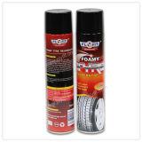 Cuidado popular Alloy&#160 do pneu da lavagem de carro; Wheel Líquido de limpeza