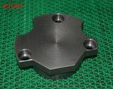 Präzision CNC-Maschinerie-Teile für medizinische Ausrüstung