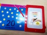 Caliente vendiendo mi impresión caliente del libro para los niños que aprenden con la tablilla
