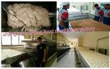 Khの工場使用のビスケットのケーキの生産機械