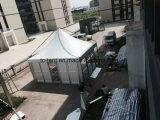 Casa modular/móvel/Prefab/do contentor com começ a barraca 13