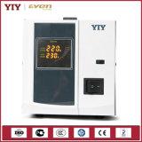 AVR 10kVA 릴레이 유형 AC 자동 전압 조정기/안정제