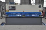 QC12y Scherende Machine van de Schommeling Nc van de Reeks de Eenvoudige