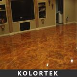 Großhandelsepoxidpigment für Fußboden-Lack