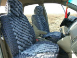 Ammortizzatore di sede dell'automobile (lana + wangza)