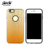 iPhone 7 аргументы за мобильного телефона Shs