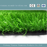 製品の中国の高品質のフットボールの草