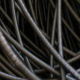 гибкий вал стального провода 70#75#High-Carbon