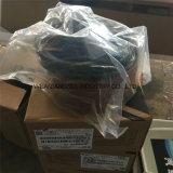 Liugong Clg835 바퀴 로더 예비 품목 Sp102917 덤프 실린더 물개 장비