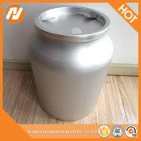 Botellas de aluminio medicinales y latas de aluminio grandes 45 litros