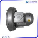 Fabrik-direkter Zubehör-Luft-Ring-Gebläse-Qualitätsschutz