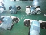 Ventilador de ar super de alta velocidade principal de 2 ventiladores