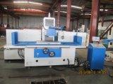 (Sg50100ahd 500X1000mm) máquina de moedura de superfície movente da coluna da precisão do tamanho da tabela