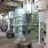 Cofcoet Swf ultrafino pulverizador