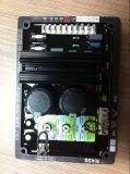 자동 전압 조정기 R450 R450m R450t