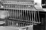 شاقوليّ [فيلّينغ-سلينغ] آلة لأنّ صيدلانيّة ([أغف12])