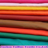 El tafetán polivinílico caliente 210t de la venta el 100% para la tela de la guarnición