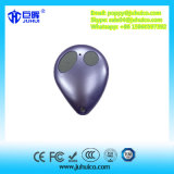 Самое лучшее продавая всеобщее дистанционное управление RF для двери Gragae 433/315MHz