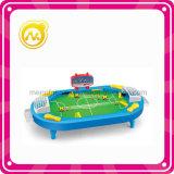 Jogo de mesa inteligente do Pinball do brinquedo