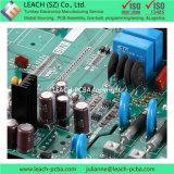 Servizio One-Stop del contratto PCBA per i circuiti industriali complessi di controllo