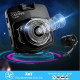 X-Y209DVR高品質1080P HD車DVRのレコーダー