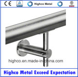 Balaustra/inferriata/corrimano dell'acciaio inossidabile