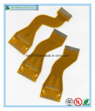 FPC personnalisé PCB / Flexible Printed Circuits Board FPC Fabricant